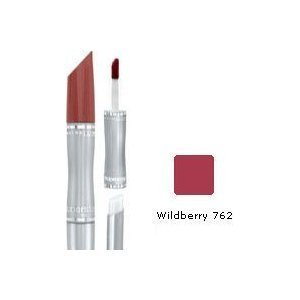 Maybelline Superstay 2 Step Wear On Wildberry (2-Pack)