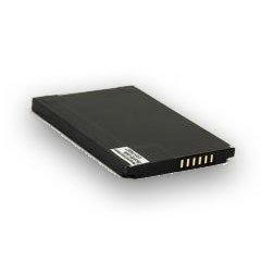 Qualitätsakku - Akku für HTC Trinity - 1500mAh - 3,7V - Li-Polymer