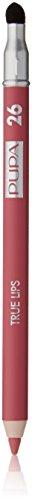 Pupa - Crayon Levres 26