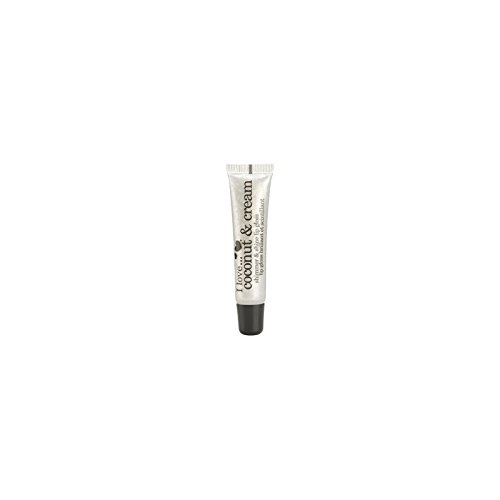 I Love... Coconut & Cream Shimmer And Shine Lip Gloss 15ml