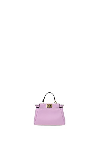 hand-bags-fendi-women-leather-lavander-and-gold-8m0355k47f0nvj-pink-5x11x155-cm