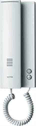 Preisvergleich Produktbild Ritto 1763070 Wohntelefon weiss