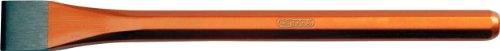 KS Tools 162.0486 Ciseau de maçon octogonal 30 x 500 mm