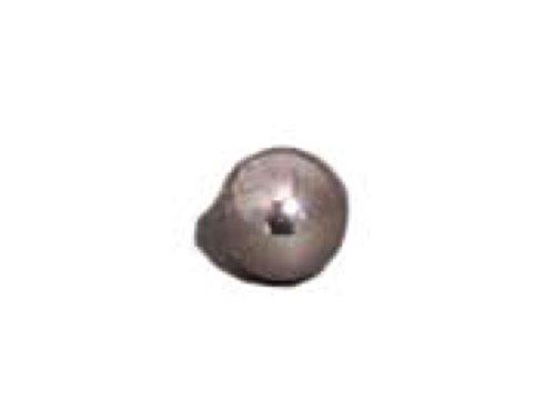 OEM Ftc4596 Molette Boule