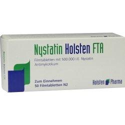 nystatin-holsten-filmtabletten-50-st-filmtabletten