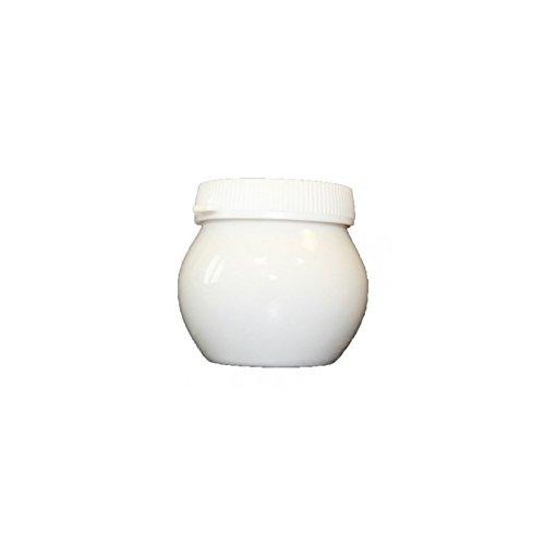 Nails & co - Godets pour acrylique - - Godet en porcelaine avec couvercle