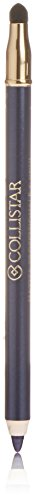 COLLISTAR Augenstift - Professional Eye Pencil, 1er Pack (1 x 590 Stück)