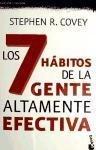 [(Los 7 hábitos de la gente altamente efectiva)] [By (author) Stephen R. Covey ] published on (March, 2011)