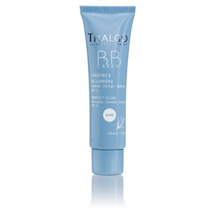 Thalgo BB Cream Perfect Glow Golden 30ml