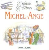 MICHEL-ANGE par Hart