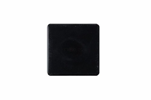 google-wireless-charger-for-nexus-device