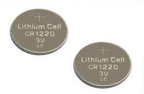 2-x-batteries-for-audi-a1-a3-a4-a5-a7-a8-s3-s4-s5-rs3-rs4-rs5-rs6-key-fob-cr2032