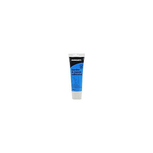 mangers-border-repair-adhesive-250g