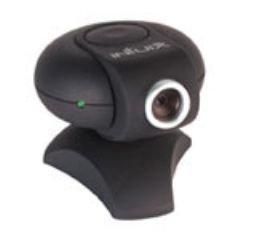 EMTEC INTUIX 1300K DRIVER WINDOWS XP