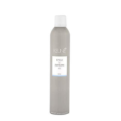 Keune Style Freestyle Spray 500ml