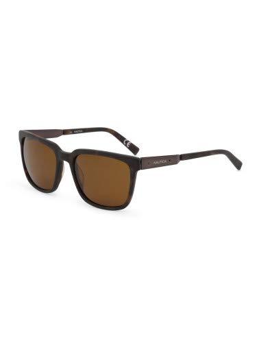 Nautica Sonnenbrille (N6227S 215 56)