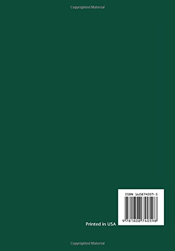 The Isle of the Dead, Op. 29 - Study score