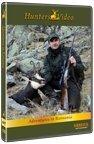 Abenteuer in Rumänien (Adventures in Romania) Hunters Video DVD No. 103