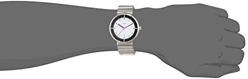 Botta Herren-Uhren Automatik Analog 631011 - 3