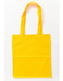 jutebeutel-lange-henkel-farbe-gelb