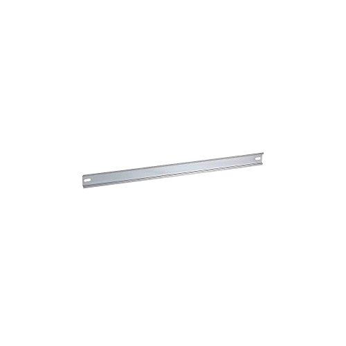 EFB Hutprofil 35x7, 5 mm zur 19