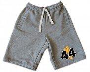 Forty Four Shorts Zero