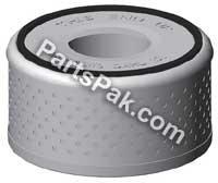 dahl-101-replacment-2-micron-by-racor-parker-hannifin-corp