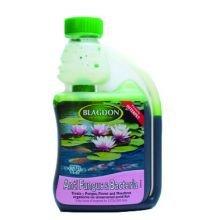 interpet-teich-anti-fungus-bakterien-250-ml