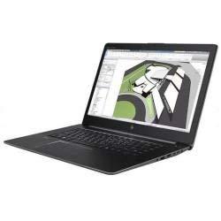 HP ZBook Studio G4(ricondizionato Certificato)
