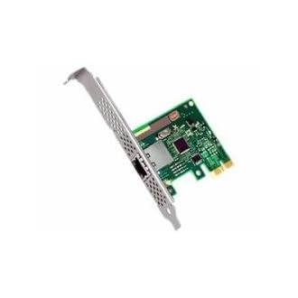 Intel I210-T1CTLR Adaptateur Ethernet