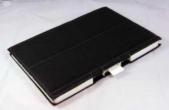 bosch-b-s-h-filtre-de-charbon-actif-pour-hotte-siemens