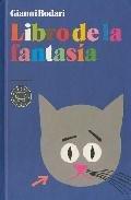 Libro de la fantasía por Gianni Rodari