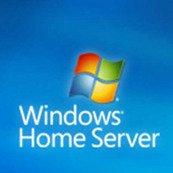 Preisvergleich Produktbild Microsoft Windows Home Server CAL's