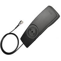 Nokia Antennenkoppler für 9500 Communicator Nokia Communicator