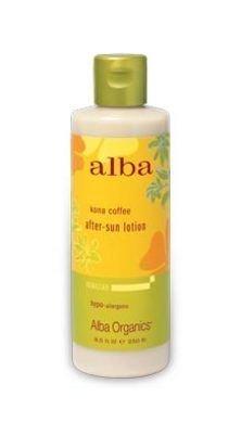 alba-botanica-after-sun-ltnkona-kaffee-85-fz