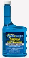 additivo-per-diesel-star-tron-500-ml-star-brite
