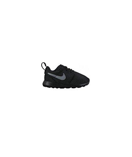 Nike 749430-031