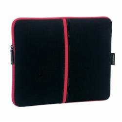 Targus Carry Case/Laptop Skin - 30,7 cm (12,1 Zoll)