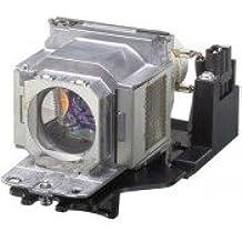 PJxJ Lámpara PJxJ LMP-E211 para Sony EW130 / EX100 / EX120 / EX145 / EX175 / VPL-EW130 / VPL-EX100 / VPL-EX120 / VPL-EX145 / VPL-EX175 / VPL-SW125 / VPL-SX125