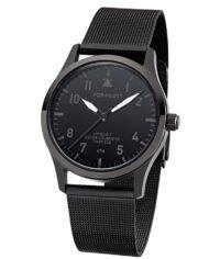 Pop Pilot Damen-Armbanduhr KTM