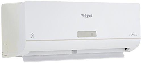 Whirlpool-1-Ton-3-Star-2018-Split-AC-Aluminium-Magicool-DLX-White