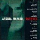 Andrea Marcelli In concerto