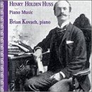 piano-music-by-henry-holden-huss-1998-06-30