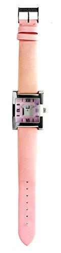 Dunhill DQ8004PM Damen Armbanduhr