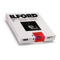 Ilford Galerie FB Ilfobrom IG, 1 VDSLR-Objektiv K Fotopapier (50 Blatt, 24 x 30.5 cm, Härtegrad 2