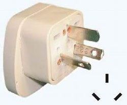watt-and-co-for-adaptoo-adattatore-per-regno-unito-cina-australia-nuova-zelanda-e-isole-del-pacifico