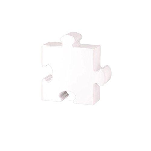 Newsbenessere.com 21eIRPh9VIL Complemento d'arredo separè Puzzle by Slide Design - Milky White