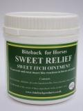 biteback-horse-sweet-relief-sweet-itch-midge-repellent-and-skin-support-cream-500g