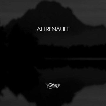 renault-ali