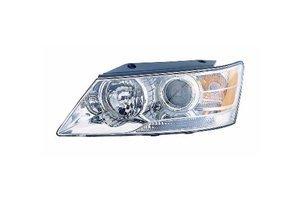 hyundai-sonata-09-10-headlight-assembly-lh-usa-driver-side-nsf-by-depo